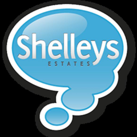 Shelleys Estate